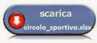 icoscaricapivotSuPiuFogli