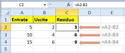 formule con valori01