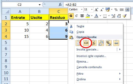 formule con valori02